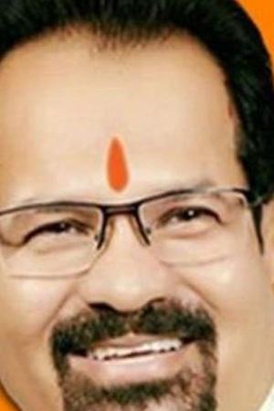 mumbai mayor challaned