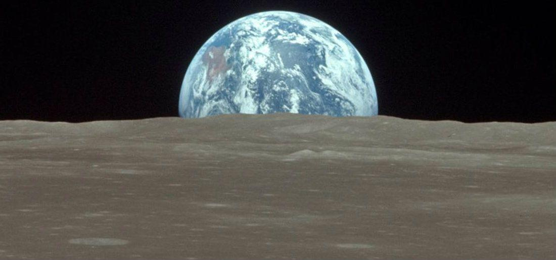 NASA, Apollo 11, Moon mission, lunar surface, inventions, space technology