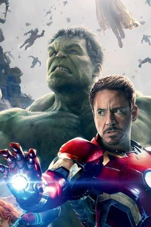 Phase 5 Of Marvel Cinematic Universe Has Been Planned Itll Have Very Different Avengers Team