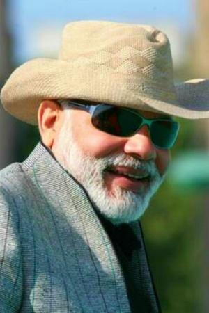 PM Modi Is The Most Admired Man In India Sixth Most In The World Mary Kom Most Admired Woman