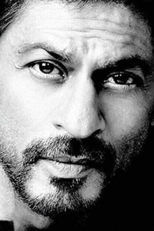 Remembering His Lost Parents Shah Rukh Khan Says We Value Their Teachings Only After Theyre Gone