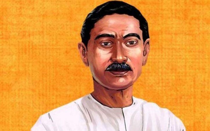 Rising Communalism, Casteism & Poverty: Why Hindi's Prolific Writer Premchand Is Relevant Even Today