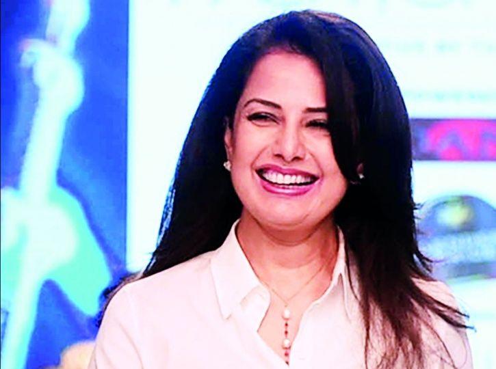 Ritu Beri in Bigg Boss 13.