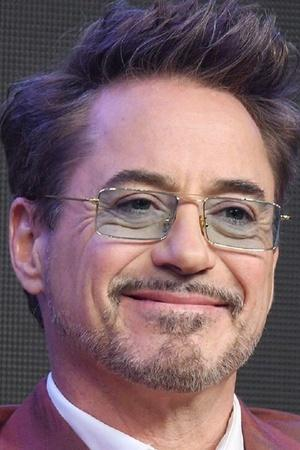 Robert Downey Jr Has A Heartbreaking Story Behind Endgame Iron Suit Its Making Us Sob Again