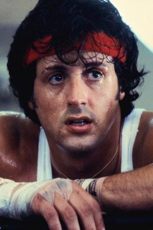 Sylvester Stallone To Play Iconic Character Rocky One More Time Says Rocky VII Is On Cards