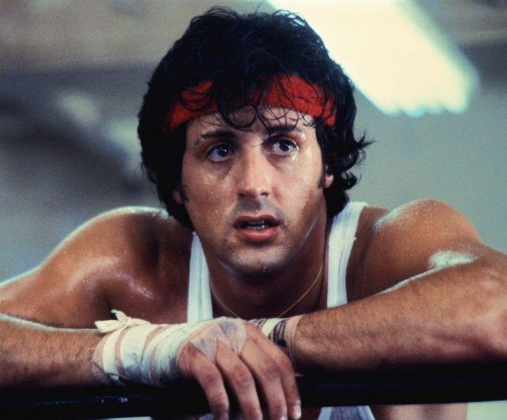 Sylvester Stallone To Play Iconic Character Rocky One More Time, Says Rocky VII Is On Cards