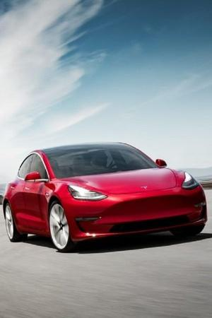 Tesla Model 3 Tesla Quarterly Report Tesla Electric Car Tesla Car Sales Tesla Model 3 Sales Tes