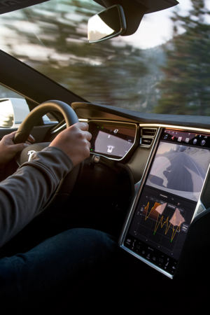 Tesla Netflix Tesla YouTube Tesla In Car Netflix Tesla Entertainment System Tesla Infotainment S
