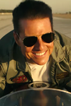 Tom Cruises Top Gun Maverick trailer is out and fans are going gaga over it