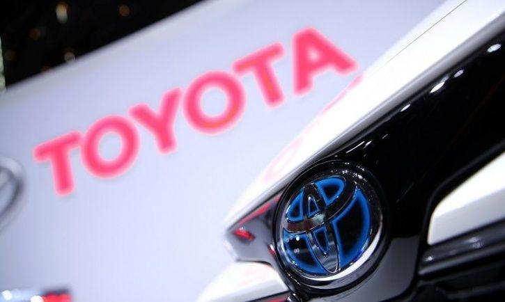 Toyota Corolla Ethanol Hybrid, Corolla Ethanol Variant, Toyota Hybrid Cars, Ethanol Vehicles, Altern