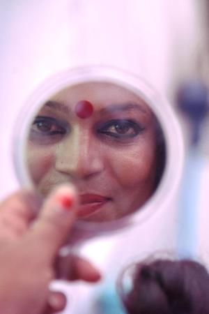 Transgenders Right To Buy House