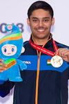 Vijayveer Sidhu