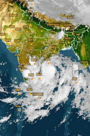 weather prediction ai storm prediction ai storm prediction ai weather cloud ai cloud shapes