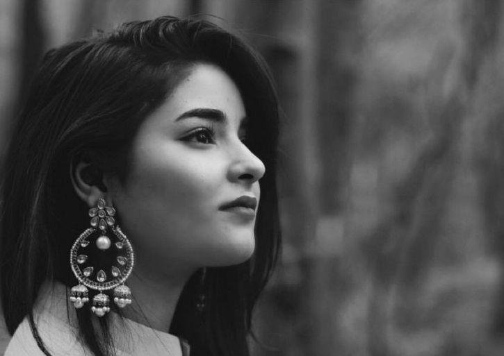 Zaira Wasim's Manager Says Her Social Media Accounts Were Hacked, She Denies Claims, Say Report
