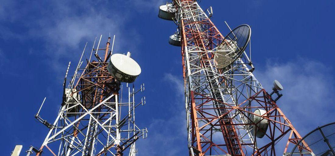 5G, wireless technology, radiation, ionizing radiation, cancer, smartphones