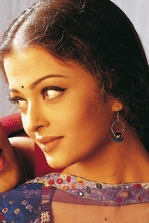 A picture of Salman Khan and Aishwarya Rai Bachchan from Hum Dil De Chuke Sanam