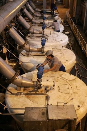 Alternate Fuels India Alternate Fuel Vehicles SIAM Report Alternative Fuels for Vehicles India E