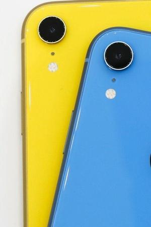 amazon apple days iphone deals iphone discount best iphone price iphone india price amazon deal