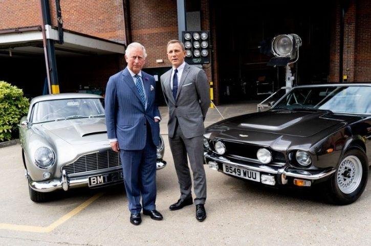 Aston Martin Valhalla, Aston Martin New Car, Aston Martin Hypercar, Aston Martin Valkyrie, Aston Mar