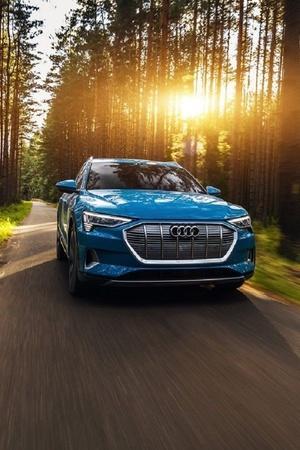 Audi etron Recall Audi etron Battery Issue Audi Electric SUV Recall Audi Electric Cars Audi El