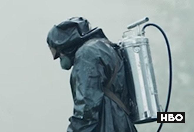 Chernobyl Shows1