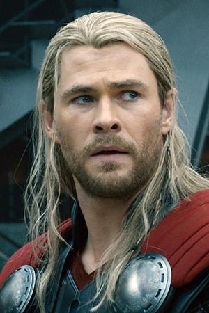 Chris Hemsworth Assures Marvel Fans Thor Is Alright