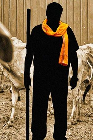 Cow VigilantismRelated Mob Lynching Is Now A Crime In Madhya Pradesh Accused To Get 5 Years In Jai