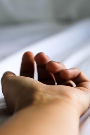 elderly brother sister found dead