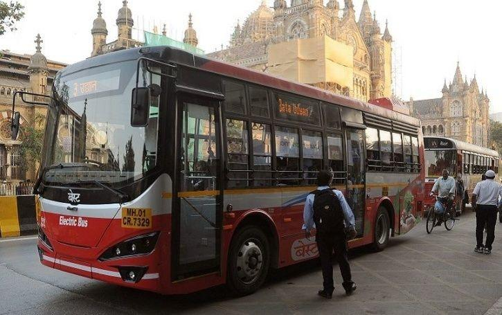 Electric Bus Proposal, FAME Scheme, India Electric Bus, Electric Bus Subsidy, Electric Bus Tender, E