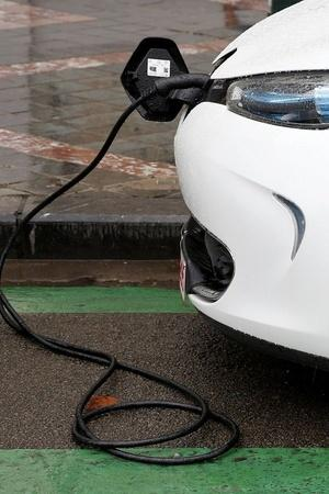 Electric Vehicle Road Tax Electric Car Road Tax Electric Bike Road Tax Road Tax Exemption EV Tax