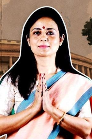 FirstTime MP Mahua Moitra Tears Into Govt With MuchNeeded Debut Speech On 7 Signs Of Fascism