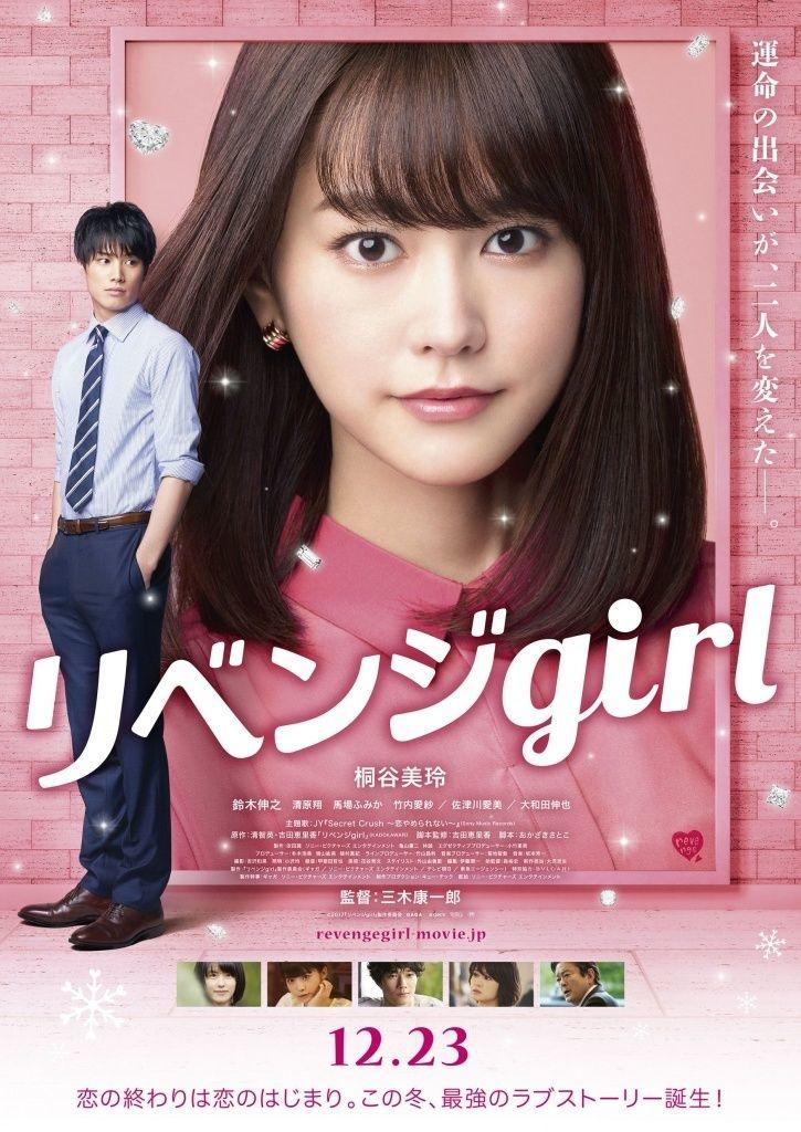 foreign language films