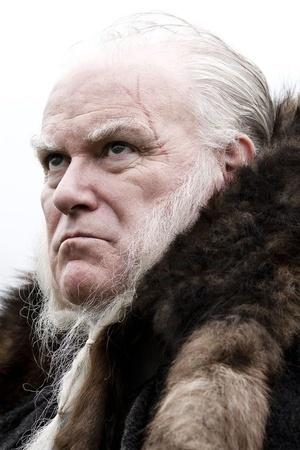 Game Of Thrones Rodrik Cassel Has Joined The Cast Of R Madhavans Rocketry Were Excited