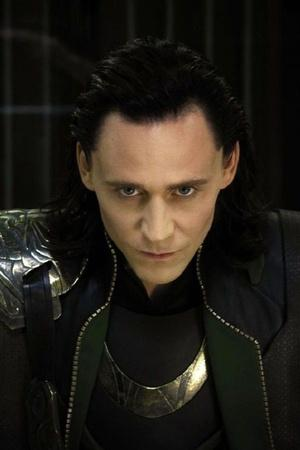 God Of Mischief Loki Is Getting A Standalone TV Series Here Are 9 Things We Know About It