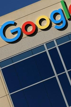 google cloud platform google cloud summit mumbai google cloud summit google cloud google cloud i