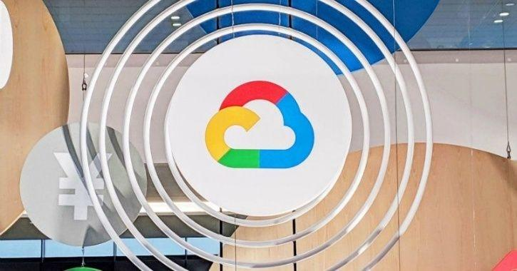 google cloud platform, google cloud summit mumbai, google cloud summit, google cloud, google cloud i
