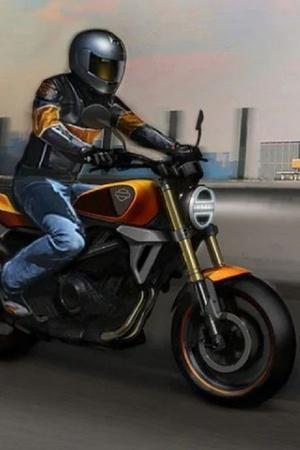 Harley Davidson 338cc Harley Davidson 350cc Harley Davidson Bikes Budget Harley Motorcycles Harl