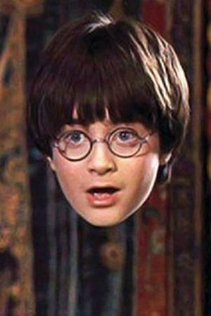 Harry Potter Invisibility Cloak is on sale in the UK