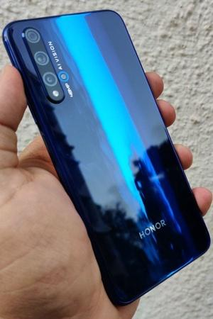 honor 20 honor 20 india price honor 20 first look whether to buy honor 20 honor 20 pros con