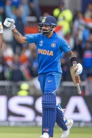 India made 3365