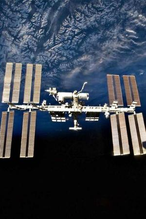 India Planning To Have Its Own Space Station By 2030