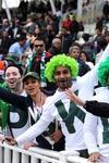India play Pakistan