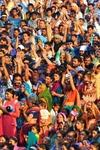 India To Become Most Populous Country By 2027 Bihar Death Toll Crosses 100 More Top News