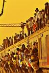 India To Become Worlds Most Populous Country In The Next 8 Years Are We Prepared Enough