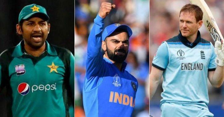 england vs india - photo #14