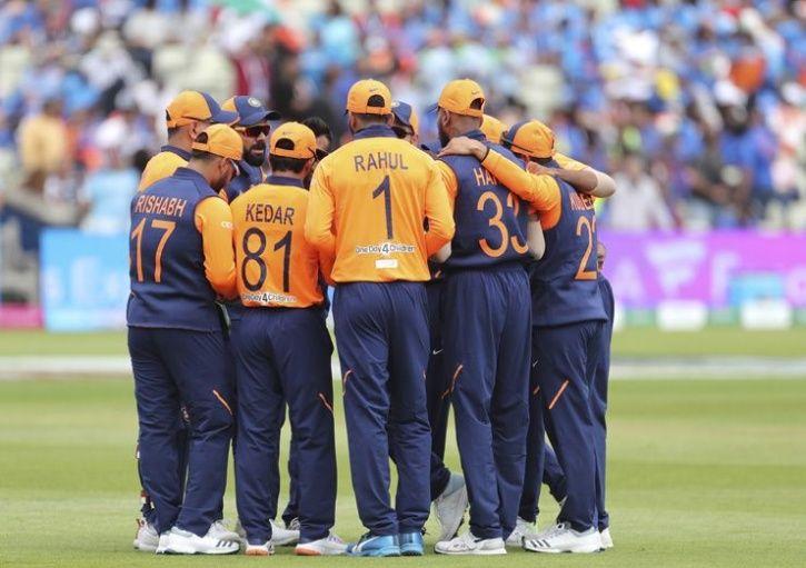 england vs india - photo #1