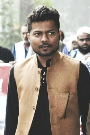 Journalist Arrested For Objectionable Post On Yogi Adityanath ReleasePrashantKanojia Trends On T