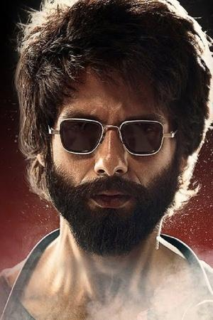 Karni Sena Protests Against Article 15 Kabir Singh Mints 70 Crore In 3 Days More From Ent