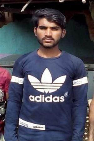 Lekhraj Bheel