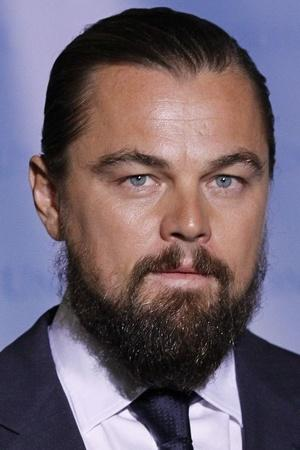 Leonardo DiCaprio comments on Chennai water crisis